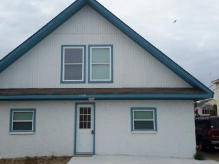 The Blue Oasis Kill Devil Hills Close to the Beach - Outer Banks vacation rentals
