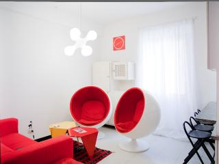 Stylish Flat in Rome - Rome vacation rentals