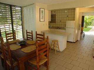 Villa Taina de Boqueron comfortable and affordable - Cabo Rojo vacation rentals