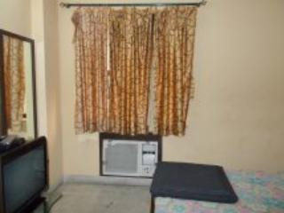 2bhk service apartment - Madhya Pradesh vacation rentals