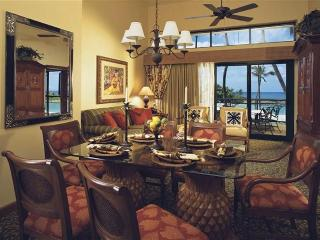 Marriott's Ko Olina Beach Club:Ocean View 2BR - Kapolei vacation rentals
