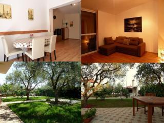 Holiday apartment in Zadar - Zadar vacation rentals