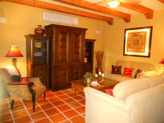 Casa Linda - Near Loreto Bay Beach & Golf Course - Loreto vacation rentals