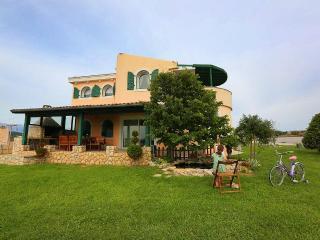 Villa diCastello 4 - Posedarje vacation rentals