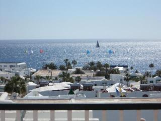Casa 261 - beautiful newly refurbished apartment. - Haria vacation rentals
