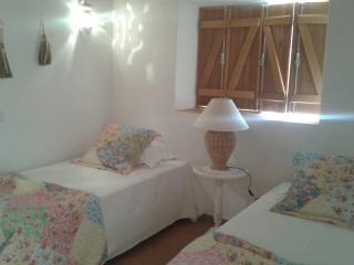Casa Laranja Canela by Tapada dos Machados - Alvor vacation rentals