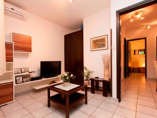 Apartment Gobo 2+1 - Pula vacation rentals