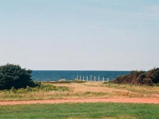 The Blueberry Cottage - Prince Edward Island vacation rentals