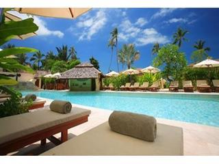 ELEGANT BEACH HOME 3/3 POOL-VIEWS EXCELLENT LOCATION - ELEGANT BEACH HOME  POOL & VIEW  PERFECT LOCATION - Kihei - rentals