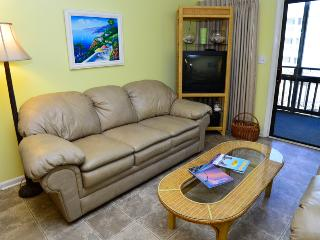 Relax @ Pelicans Landing! 3BR near beach w/ pool! - Myrtle Beach vacation rentals