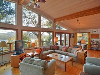 Orcas Island, Palisades Retreat #240 - Orcas vacation rentals