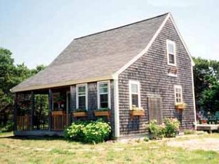 10716 - Nantucket vacation rentals