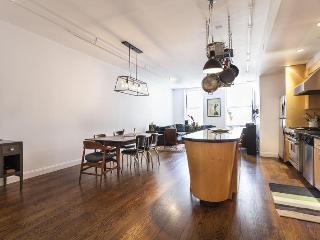 Ball Alley Loft - New York City vacation rentals