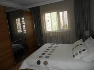 GÜNLÜK KİRALIK DAİRELER - Ankara vacation rentals