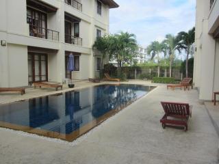 Surin Beach 2 Bedroom Apartment Close Beach-B10 - Phuket vacation rentals
