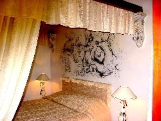 White Suite for two people - Stephward Estate Country House - Uvongo - rentals