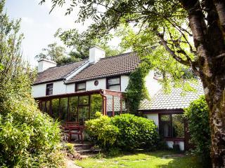 Hagal Farm Rural retreat 7 bedrooms - Bantry vacation rentals