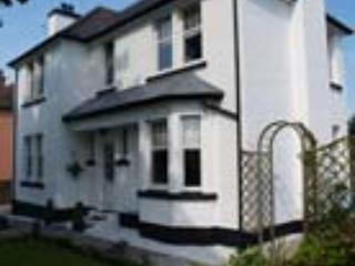 Luxury Self-Catering Accommodation in Stornoway - Carloway vacation rentals