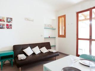 Sardinia Beach house