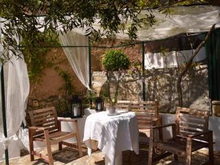 Villa Thalia - Corfu vacation rentals
