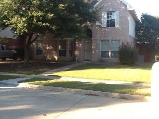 Dallas July Getaway - Ennis vacation rentals