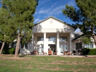 Vineyard Retreat - Agua Dulce vacation rentals