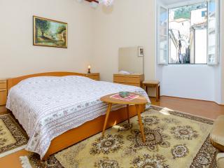 Apartment Enija Stradun Dubrovnik - Dubrovnik vacation rentals