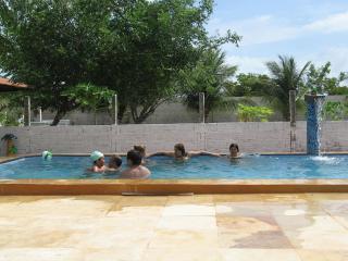 ALUGO SITIO-perto da praia da Caponga - Beberibe vacation rentals