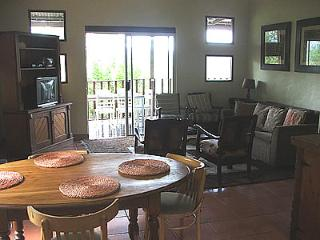 Lavender Edge -  Honeymoon And Get-away Couples..s - Knysna vacation rentals