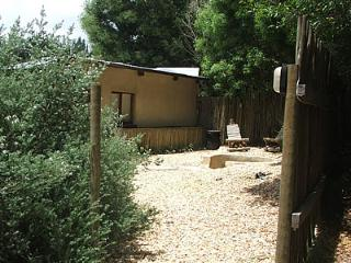Sandstone - Honeymoon And Get-away Couples..south - Knysna vacation rentals