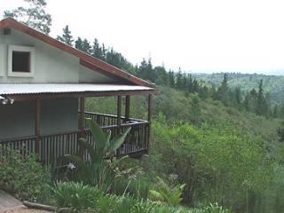 Wild Iris - Honeymoon And Get-away Couples..south - Knysna vacation rentals