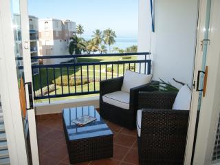 Haciendas del Club IV405 breathtaking views from y - Cabo Rojo vacation rentals
