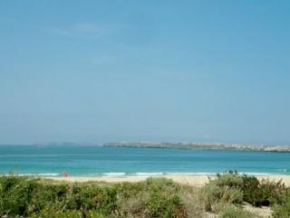 Ocean View Apt  Consolação, Peniche - Baleal vacation rentals