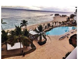Luxury Apt. AMAZING 7th Floor View, Marbella JD - Juan Dolio vacation rentals