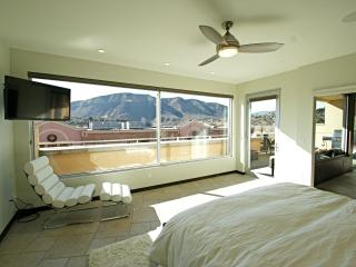 The Loft, Luxury Vacation Rental - Durango vacation rentals