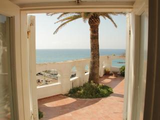 Eremo di Montevergine : Calipso, cozy apartment - Forio vacation rentals