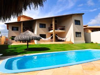 Cumbuco Apartments - Cumbuco vacation rentals