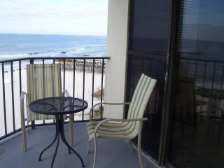 Sunbird Condo with Panaramic View - Panama City Beach vacation rentals