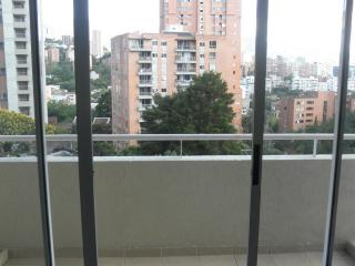 Modern Apartment in the Best Location - Medellin vacation rentals