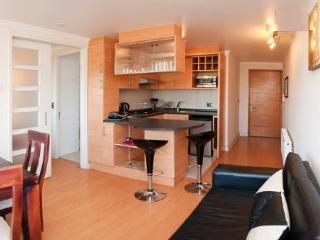 Apartment In Reñaca- Viña Del Mar - Chile - Puchuncavi vacation rentals