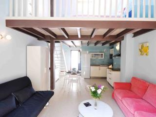 lovely Duplex  in the city center H3 - Malaga vacation rentals