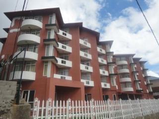 Dimpale  Hills   Nuwaraliya - Moratuwa vacation rentals