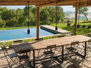 Villa Cecoro - Pienza vacation rentals