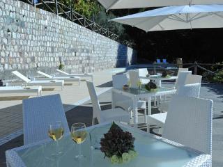 Villa Minerva - Sorrento vacation rentals
