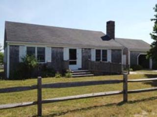 10723 - Image 1 - Nantucket - rentals