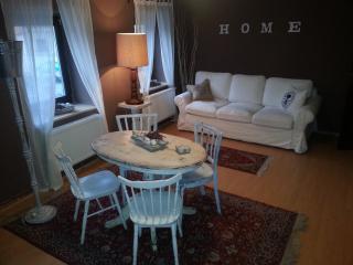 Patina House apartments - Bohemia vacation rentals