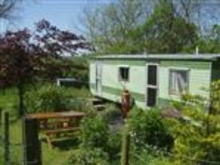Beck House Caravans - Sedbergh vacation rentals