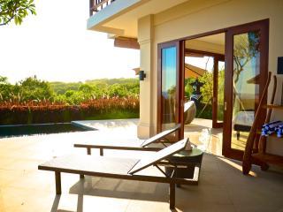 Villa Karang Kirana-New Listing - Nusa Dua Peninsula vacation rentals