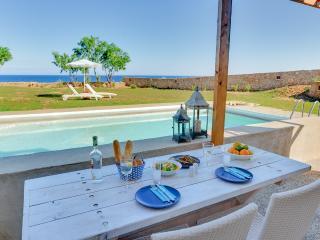 Brand New Private Luxury Villas - Pyrgos vacation rentals
