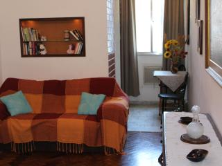 apartment  in Copacabana - State of Rio de Janeiro vacation rentals
